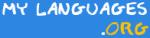 венгерский язык онлайн